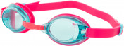 Очки для плавания детские Speedo Jet V2 Junior