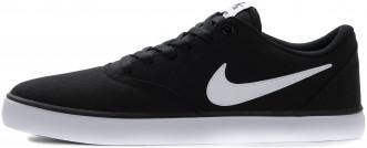 Кеды мужские Nike Sb Check Solar Cnvs