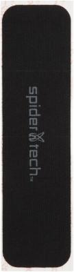 Тейп преднарезанный SpiderTech, 20 шт.