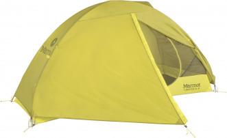 Палатка 1-местная Marmot Tungsten UL 1P