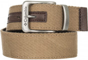 Ремень Columbia Walupt Creek Reversible