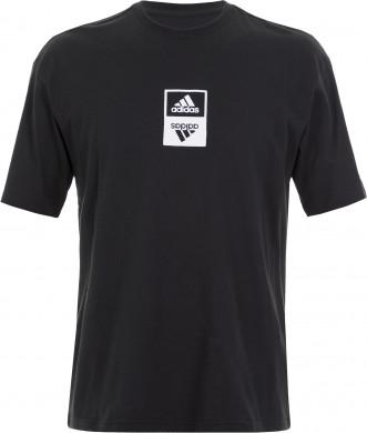 Футболка мужская Adidas OneTeam