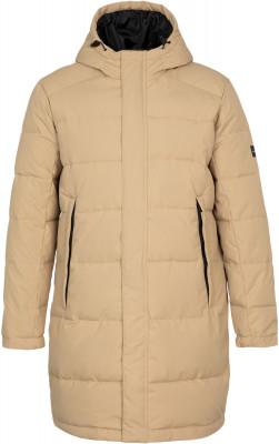 Куртка утепленная мужская Demix, размер 50
