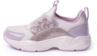 Кроссовки для девочек Fila Amber