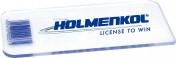Скребок для лыж HOLMENKOL Plastic