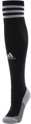 Гетры футбольные adidas AdiSock, размер 40-42