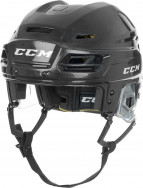 Шлем хоккейный CCM Tacks 310
