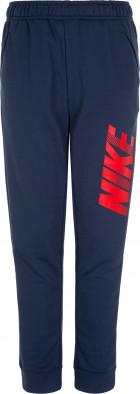 Брюки для мальчиков Nike Dry
