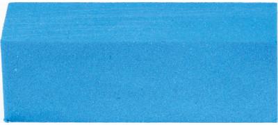Абразивный камень SwixМелкий абразив используется после удаления мелких заусенцев с поверхности канта лыж. В результате стальной кант становится более прочным.<br>Состав: Мелкий абразив; Вид спорта: Горные лыжи; Производитель: Swix Sport AS; Артикул производителя: T0995; Страна производства: Германия; Размер RU: Без размера;