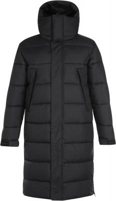 Пальто мужское Outventure, размер 46 Z2WQ1OLCRC, арт. Z2WQ1OLCRC, цена 7999 р., фото и отзывы