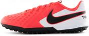 Бутсы для мальчиков Nike Jr. Tiempo Legend 8 Academy TF