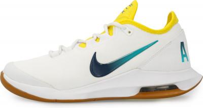 Кроссовки женские Nike Air Max Wildcard Hc, размер 36.5