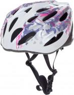 Шлем взрослый Fila