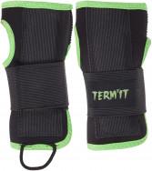 Защита запястья Termit