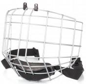 Маска для хоккейного шлема Nordway