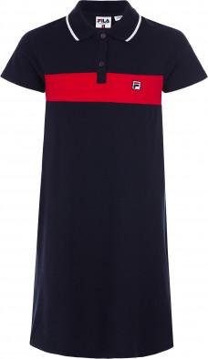 Платье для девочек Fila