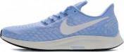Кроссовки женские Nike Air Zoom Pegasus 35