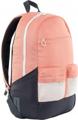 Рюкзак женский Demix