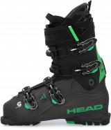 Ботинки горнолыжные Head Nexo LYT 120