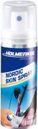 Смывка HOLMENKOL Nordic Skin Spray