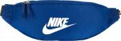Сумка Nike Sportswear Heritage