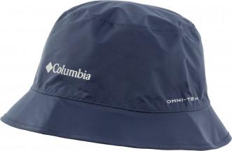 Панама Columbia Inner Limits