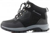 Ботинки утепленные для мальчиков Outventure