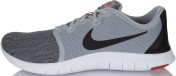 Кроссовки мужские Nike Flex Contact 2