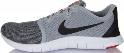 Кроссовки мужские Nike Flex Contact 2, размер 41,5