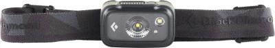 Фонарь налобный Black Diamond SPOT 325Фонари<br>Универсальный фонарь black diamond spot подходит как для простых походов, так и для использования в кемпинговом лагере.