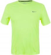 Футболка мужская Nike Miler