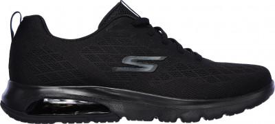 Кроссовки мужские Skechers Go Walk Air, размер 40