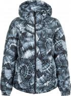 Куртка утепленная женская Columbia Pike Lake