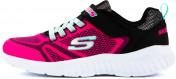 Полуботинки для девочек Skechers Snap Sprints