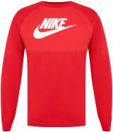 Свитшот мужской Nike Hybrid