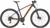 Велосипед горный Scott Aspect 960