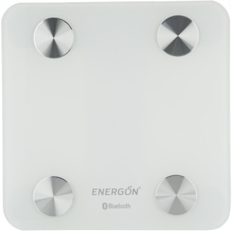 Умные весы ENERGON Smart Scales