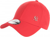 Бейсболка New Era MLB 9Forty NY Yankees