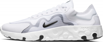 Кроссовки мужские Nike Renew Lucent, размер 44,5