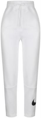 Брюки женские Nike Sportswear Swoosh, размер 48-50