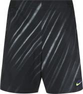 Шорты мужские Nike Court Flex Ace