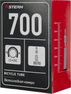 Камера Stern 700С велониппель