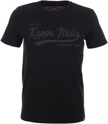 Футболка мужская Kappa, размер 56
