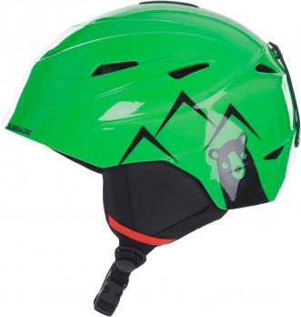 Шлем детский Glissade Icy