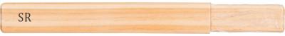 Надставка для хоккейных клюшек MadGuy Stick end plugsНадставка для хоккейных клюшек mad guy 8 sr изготовлена из натуральной древесины. Надставка позволяет удлинить клюшку на 20 см.<br>Размеры (дл х шир х выс), см: 27 х 3 х 2 см; Материалы: Дерево; Производитель: MadGuy; Вид спорта: Хоккей; Артикул производителя: 4620765159339; Страна производства: Китай; Размер RU: Без размера;