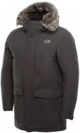 Куртка пуховая мужская The North Face Lago Bianco Down
