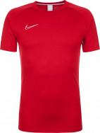 Футболка мужская Nike Academy