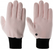 Перчатки для девочек Ziener