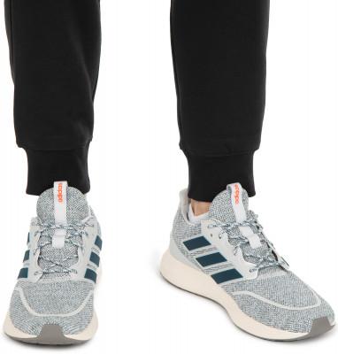 Кроссовки мужские Adidas Energyfalcon, размер 41