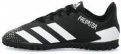 Бутсы для мальчиков adidas Predator 20.4 TF J